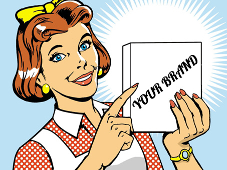 Are You Brand Worthy?
